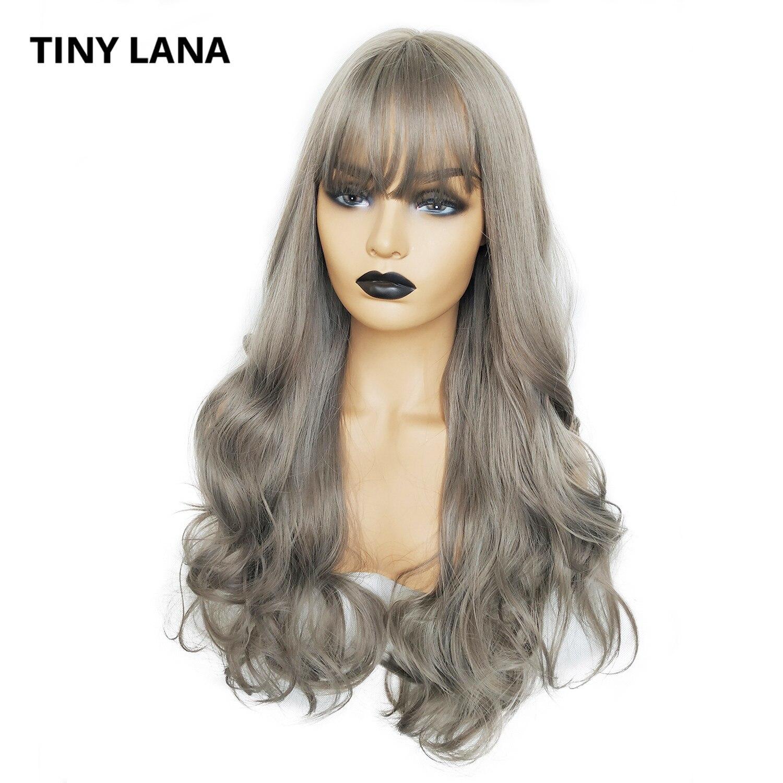 TINY LANA 26