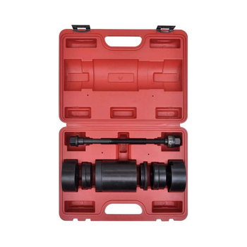 Subframe Bushing Removal Tool Kit For Mercedes Benz W220 W211 W203