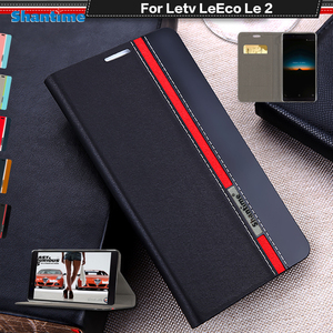 Business Book Case For LeTV Le
