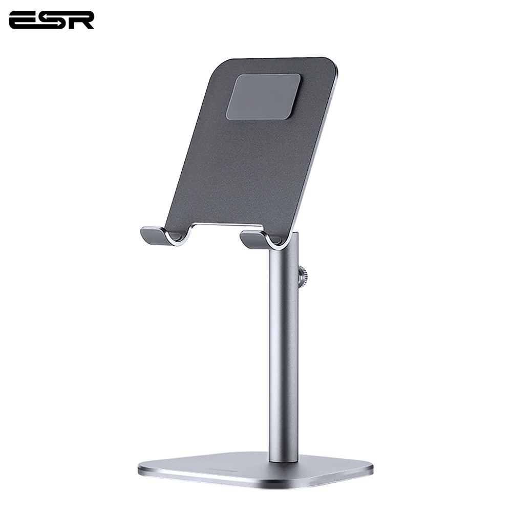 ESR Phone Holder For Universal Cell Phone Multiple 90 Degree Board Telescopic Rob Holder Desktop Stand For IPhone Huawei Xiaomi