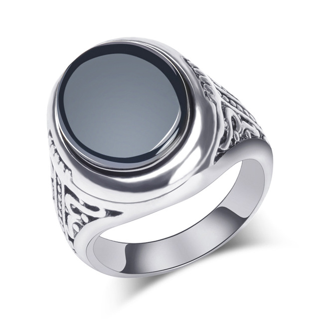 Wbmda-Vintage-Black-Stone-Ring-For-Women-Man-Fashion-Antique-Gold-Big-Ring-Jewelry-Valentine-s.jpg_640x640
