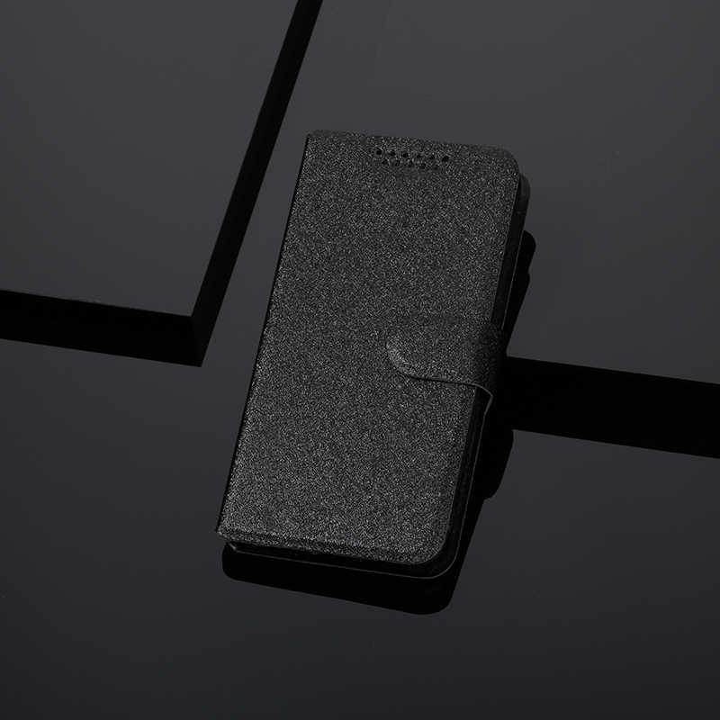 Étui pour Téléphone Portable étui pour Alcatel U5 HD U3 3G 4G Étui Coque Pour Alcatel Pixi 4 Plus Shine Lite Idol 3 5S 5 4.5 5.5 4.7 5.0 Cas