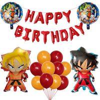 новогодний декор шары воздушные день рождения шарики на день рождения шары фольгированные с днем рождения