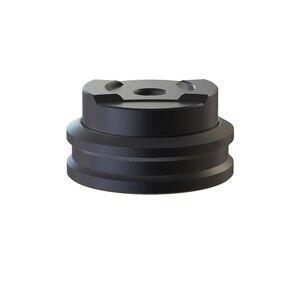 Image 4 - 4 шт. высококачественный усилитель для аудиоколонок Hi Fi, предусилитель для проектора, противоударный амортизатор, подставки для ног, усилитель вибрации