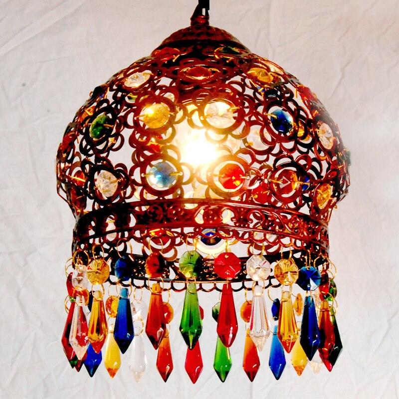 modern hanging lamp luminaire rope Home Decoration E27 Light Fixture  bedroom hanglamp lustre pendente industrial lamp