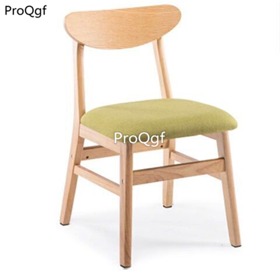 US $8.8 Ngryise 8 Set restaurant wood comfortable chair hot manyone  wantCafé Chairs - AliExpress