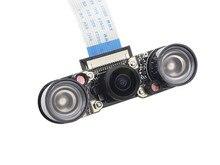 New IMX219 8MP Camera 8 Megapixels 3280*2464  for NVIDIA Jetson Nano