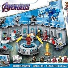 Совместимые LegoINGlys legoingly super hero es фигурки Kai, jay, Cole Zane Nya Lloyd с оружием экшн-игрушки для детей