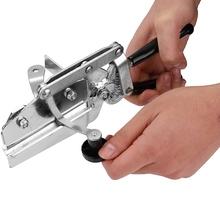 Wysokiej jakości ręczne szczypce do formowania dla pracowników spawalniczych dla pracowników spawalniczych ułatwiają spawanie tanie tanio ANENG CN (pochodzenie) Metalworking