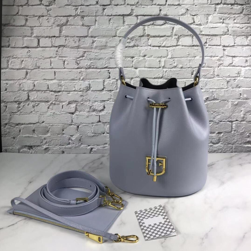 Women Bags Bucket-Bag for Large Handbag