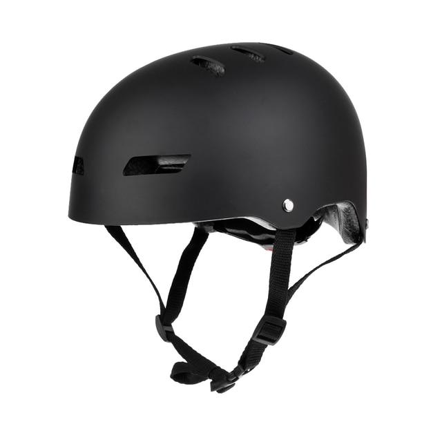 Premium Water Sports Kayak Canoe SUP Surf Ski Safety Helmet /& Waterproof Ear Pad