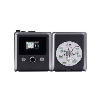 U-25T Dual-Level Ventilator Non-Invasive St Home Breathing Machine English Key Surface Automatic Respirator