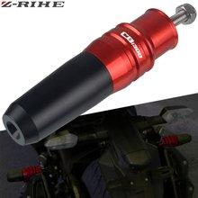 Аксессуары для мотоциклов honda cb1300 cb 1300 cnc алюминиевая