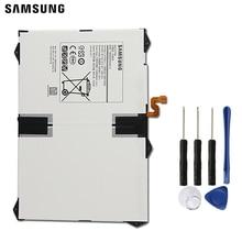 Samsung Original Replacement Tablet Battery EB-BT825ABE For Galaxy Samsung Galaxy Tab S3 TabS3 SM-T825C T825C Authentic 6000mAh c graupner blaset mit der posaune zu zion gwv 1102 25