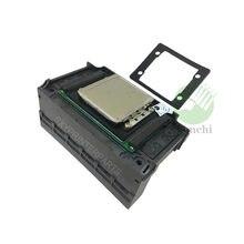Tête d'impression 99% originale, pour EPSON XP600 XP601 XP700 XP800 XP750 XP850 XP801, livraison gratuite