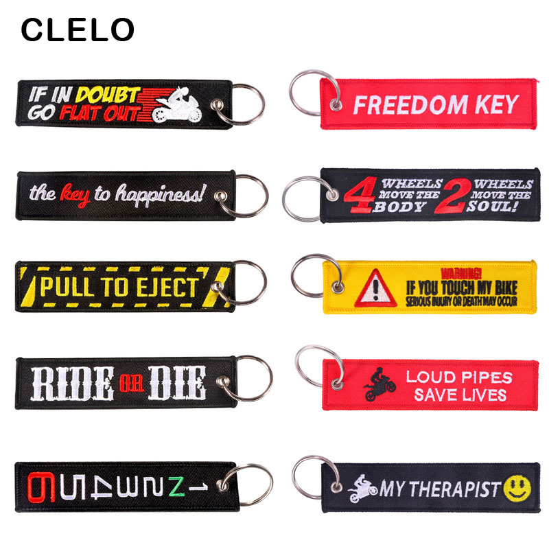 Remove Before Flight Travel Accessories Key Chain Creative Baggage Boarding Tags Luggage Tag For Aviation Accessories Viaje