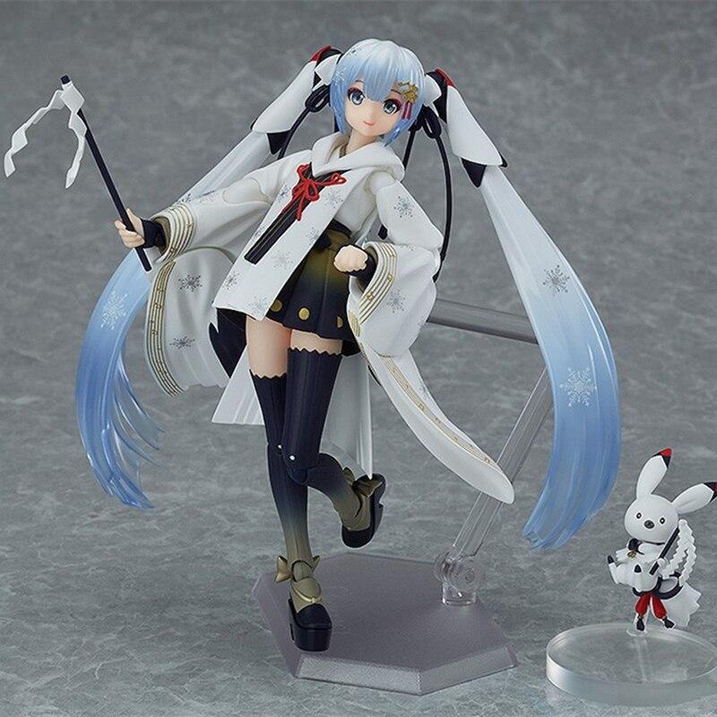 15cm-1-set-movable-anime-action-figure-font-b-hatsune-b-font-miku-miko-snow-font-b-hatsune-b-font-model-doll-figurine-pvc-action-figure-model-toys