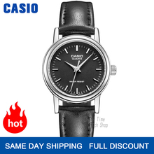 Casio watch Simple and elegant female LTP-1095E-1A LTP-1095E-7A LTP-1095E-7B LTP-1095Q-1A LTP-1095Q-7A LTP-1095Q-7B LTP-1095Q-9A цена 2017