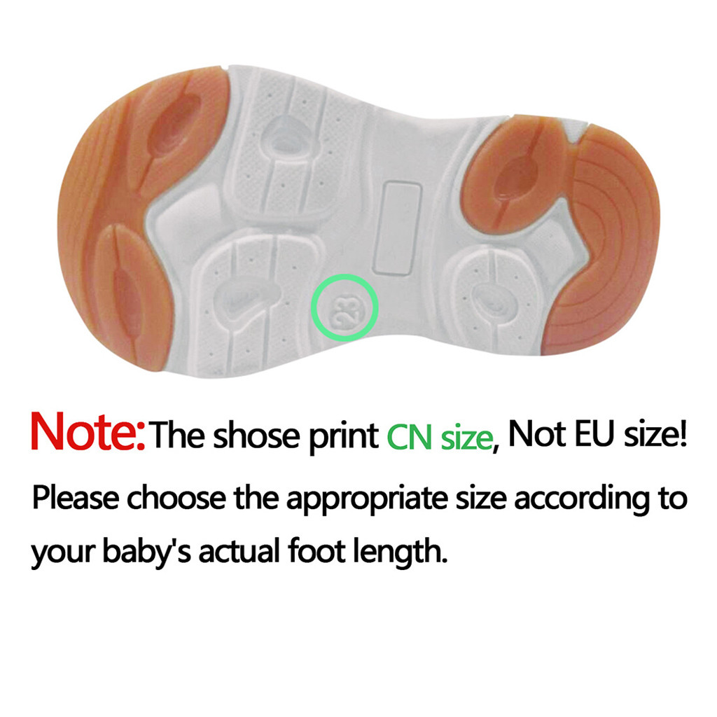 Hcd9228cc11c949b7ba7c1883a9b9bdd7O Sapatos para crianças de algodão, sapatos para crianças meninos e meninas de outono, chinelos fofos com orelhas de coelho, espessamento de bola, sapatos internos