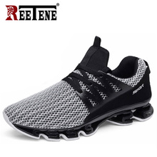 Big Size 36 48 Summer Men Sneakers Fashion Spring Outdoor Shoes Men Casual MenS Shoes Comfortable Mesh Shoes For Men