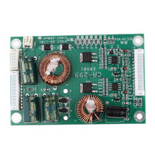 Universele 26-55 Inch Led Lcd Tv Backlight Driver Board Tv Constante Stroom Boost Step Up Board Module(China)