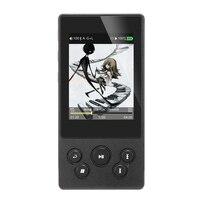 Bluetooth Tragbare Hd Lossless Musik Player-in MP3-Player aus Verbraucherelektronik bei
