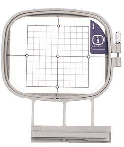 Image 2 - 4 ห่วงสำหรับBrother Embroidery Machine Duetta 4500D 4750D Quattro 6000D 6700D Innov Is 2500D 1500D 4000D(SA437,SA438,SA439,SA441)