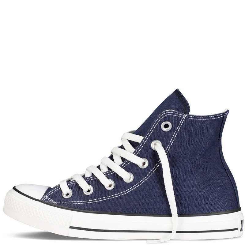 Unisex para mujer señoras chicas auténtico clásico Allstar chuck-taylor buey bajo alto zapatos de lona diseñador zapatillas deportivas para hombre