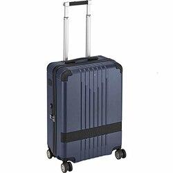 Montblanc carro bagaglio a mano MY4810-Edizione speciale x Pirelli-ref 118897