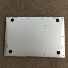 Original and brand new Laptop 13.3
