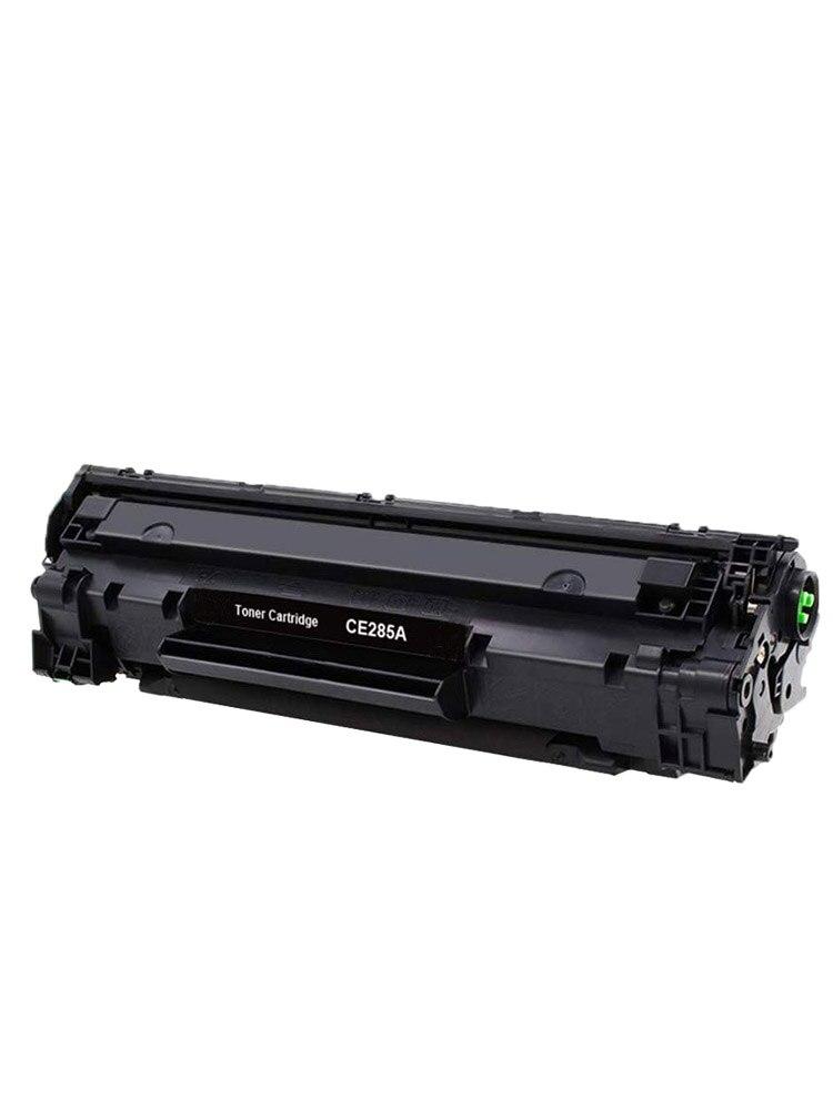 1Pack compatibile per HP CE285A 85A per HP Laserjet Pro P1100 P1102 P1102W P1109W M1130 M1132MFP M1212 M1217NFW Laser stampante