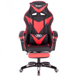 SRacing-Chair Compute...