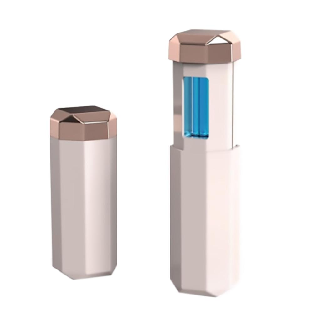 D/éSinfectez La Lampe UV De Lampe De St/éRilisation Anti-Bact/éRienne Taux 99/% Mobile D/éSinfectant Portable Lampe Germicide Ultraviolette pour La Maison D/éCole