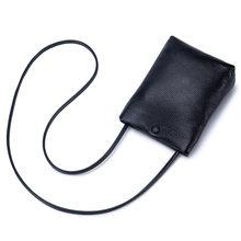 Borse a tracolla in vera pelle borsa da donna borsa a tracolla Mini borsa a secchiello borse di lusso borse da donna borsa a tracolla firmata Sac