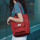 Canvas Bag Women s S...
