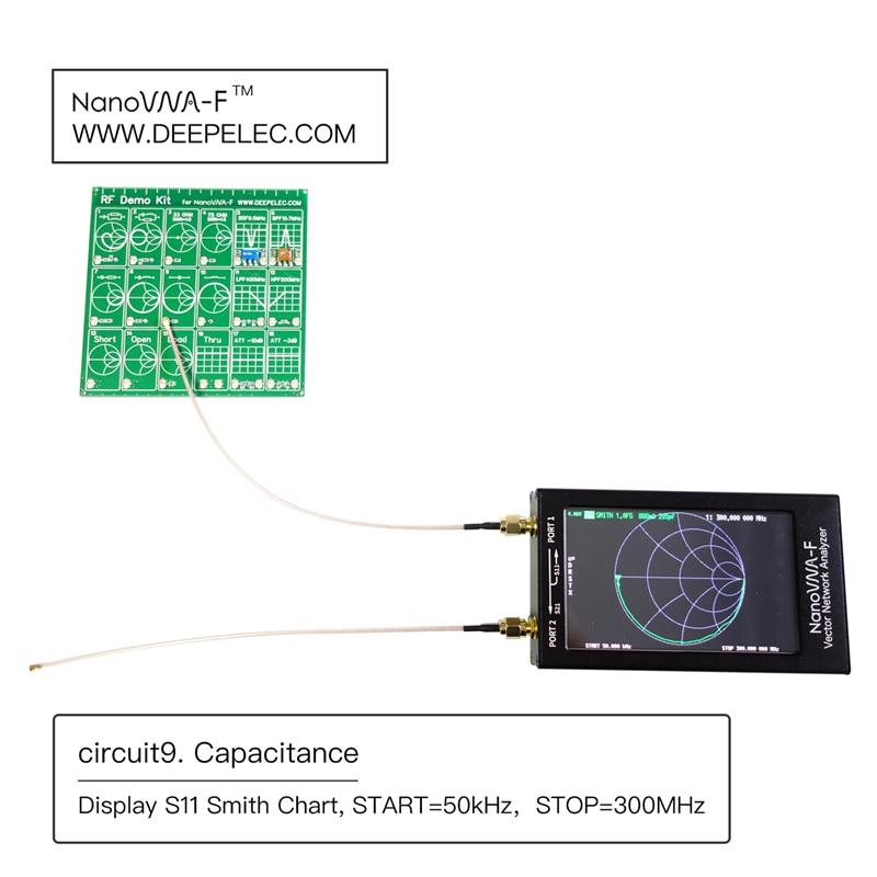 rf_demo_kit_circuit-9