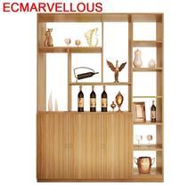 Adega vinho Meuble Vetrinetta Da Esposizione Living Room Shelves Table Storage Salon Shelf Furniture Mueble Bar wine Cabinet все цены