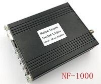 RF Noise Signaal Bron Signaal Generator Spectrum Analyzer Tracking Bron|Domotica|Veiligheid en bescherming -