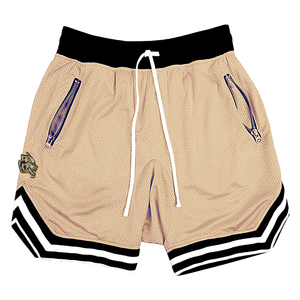 SShorts Men Color-Pat...