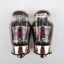 2pcs Matched Pair 6550 ShuGuang KT88 EL34 6L6 KT100 KT120 HiFi Vacuum Tube Amplifier Psvane Mullard JJ EH New Tested Old Stock 4pcs lot 6l6gc shuguang tube generation 6l6 el34 6n3c kt88