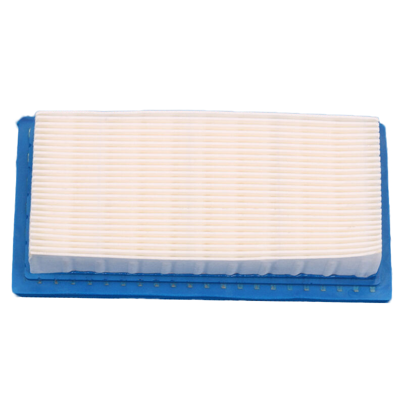 Air Filter For Briggs&stratton 496077 691643 OREGON 30-028 STENS 102-230 Replace