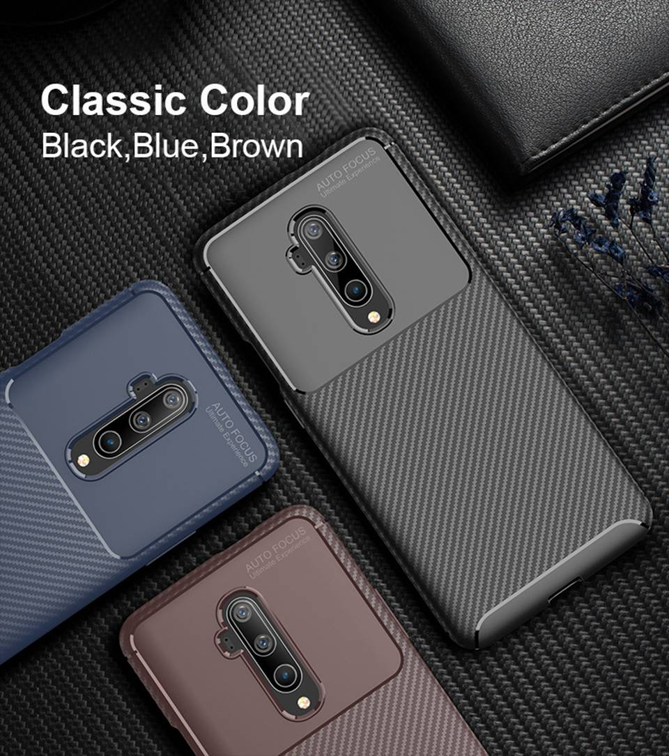 Case For Oneplus 7T Pro 7 Oneplus7T 1+7 Oneplus6 Cover Veins Silicone Protective Phone Case For Oneplus 7T Pro 6 6T Coque Shell (2)