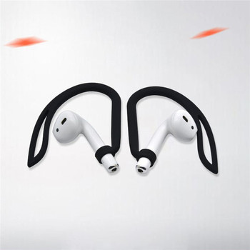 Sports Earhooks for AirPods Pro 2