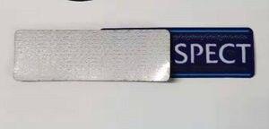 2019 чемпионы Ливерпуль 6 Кубков значки футбольная печать патч, футбольные Горячие штамповки патч значки