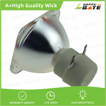 цена на NEW high Brightnes Projector bulb Lamp for UHP190/160W  with Replacement Projector Lamp
