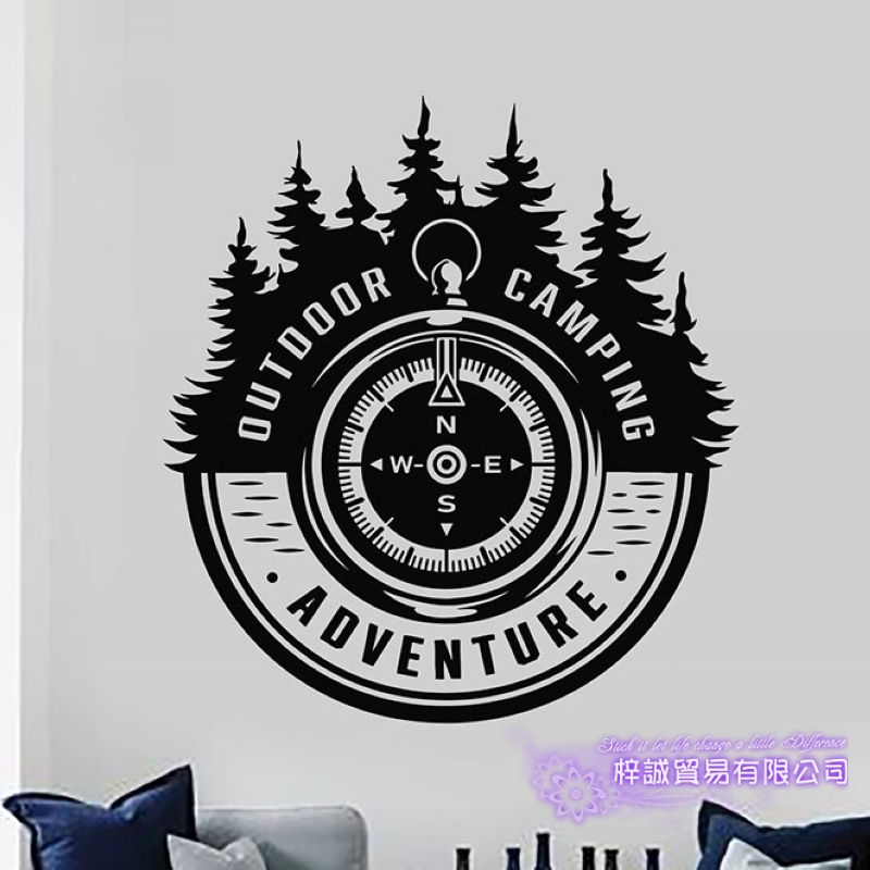 Decal Beauty Posters Vinyl Wall Decals