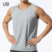 liexing tight man s t shirt patchwork breathable t shirts dry fit men s summer short sleeve men tops reflective strip jersey WOSAWE Summer Vest Men Running Quick Dry T-Shirts Running Tops Sport Men 's Fitness Gym Breathable Short sleeve Basketball vest