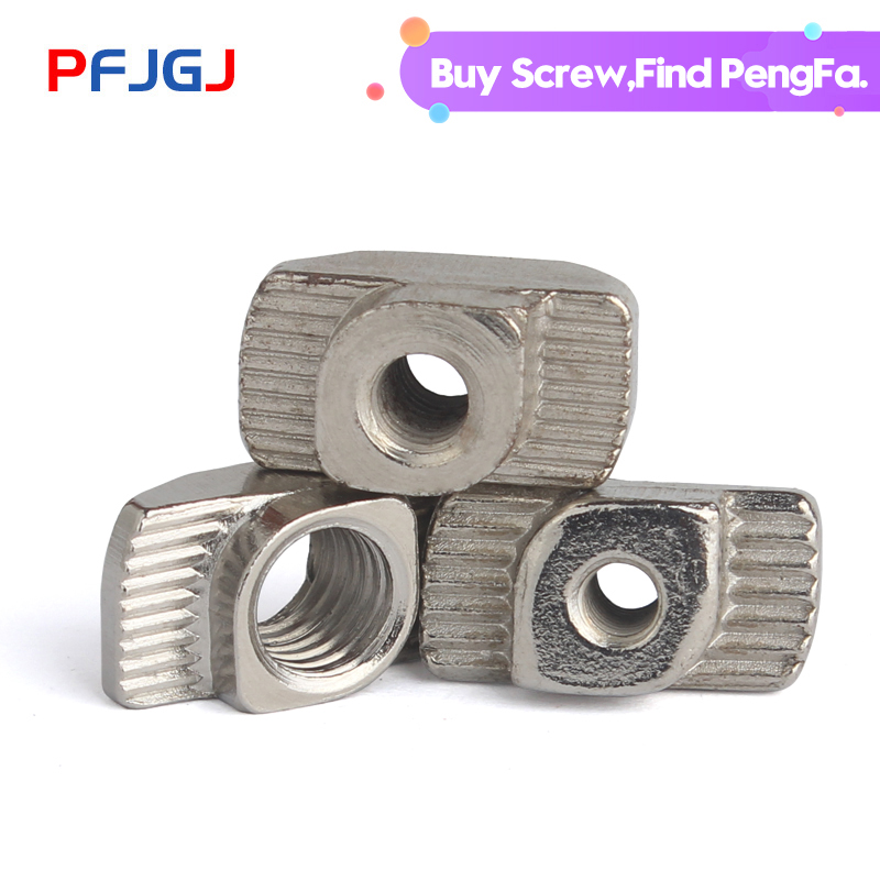 5Pcs M3//M4//M5//M6//M8//M10//M12 GB62 Solid Brass Wing Nut Brass Nuts