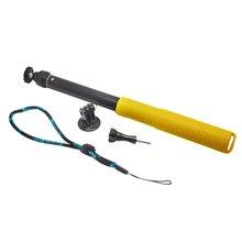 Hot Extendable Handheld Selfie Pole Stick Monopod Holder for SONY camera