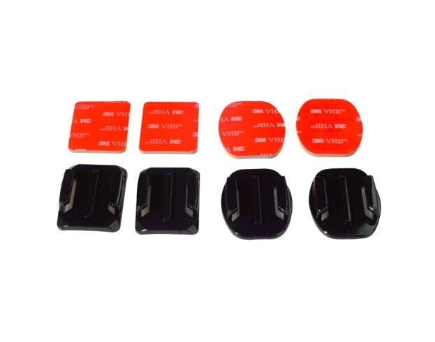 Sticker-6X-Curved-6X-Flat-surface-fixed-Mounts-12pcs-3M-Adhesive-Sticky-for-GoPro4-3-for.jpg_640x640